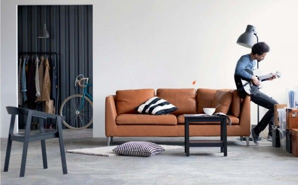 Ikea 2015 Catalog World Exclusive Ikea Stockholm Sofa Ikea 2015 Ikea Stockholm