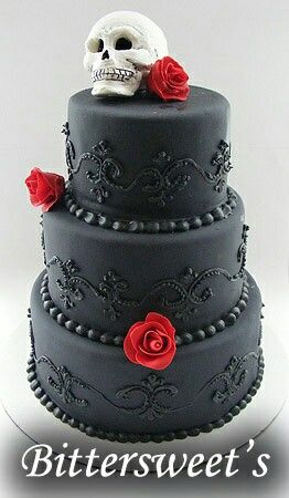 Rocking and Simple for your special day!!