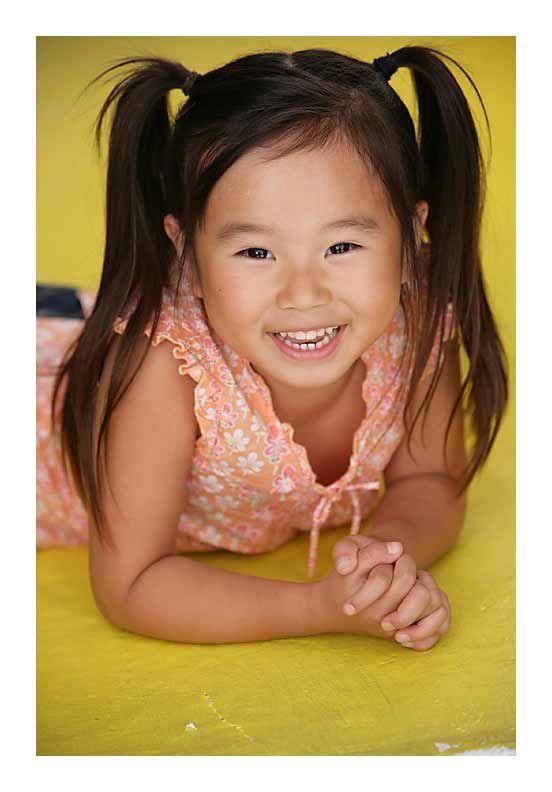Asian girls wanting babies — img 13