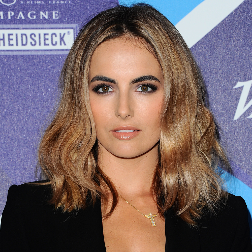 Which Iconic Celebrity Brows Are Right For You ...