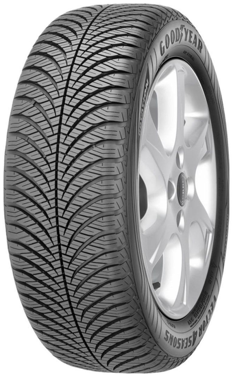 Get Superior Year Round Performance With All Season Tyres All Season Tyres Winter Tyres Suv 4x4