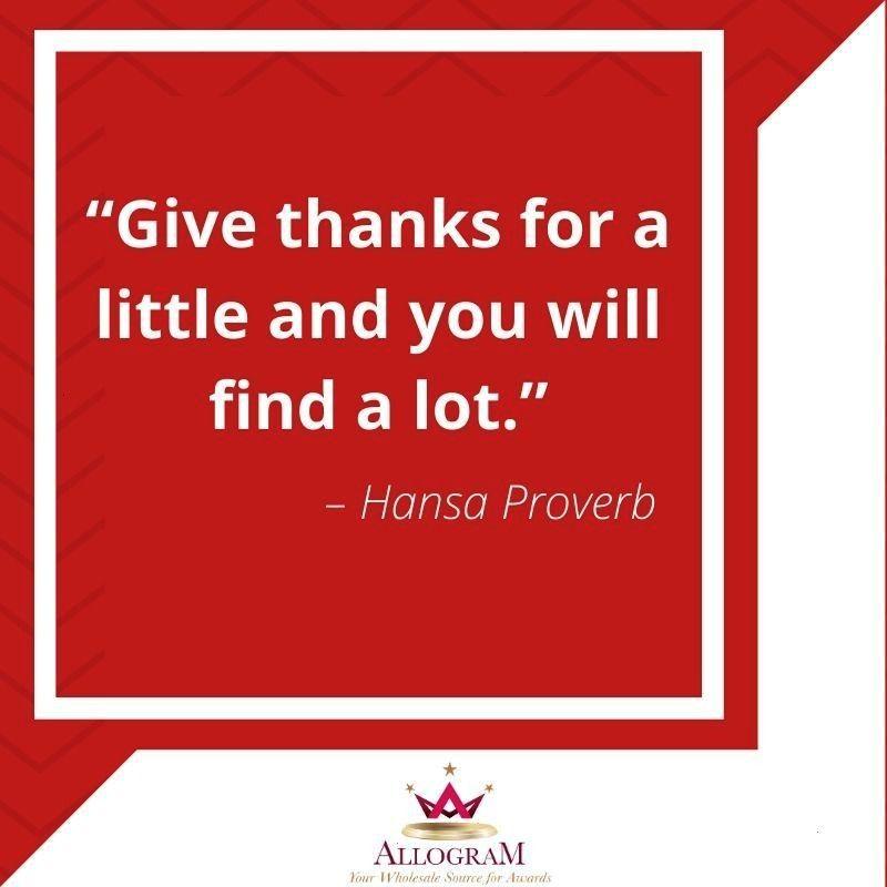 #harnessthepowerofrecognition #gratitudetheraphy #allogramproducts #aboutallogram #smallbusiness #businesswoman #appreciation #entrepreneur #recognition #successful #gratitude #allogram #success #awardsAllogram