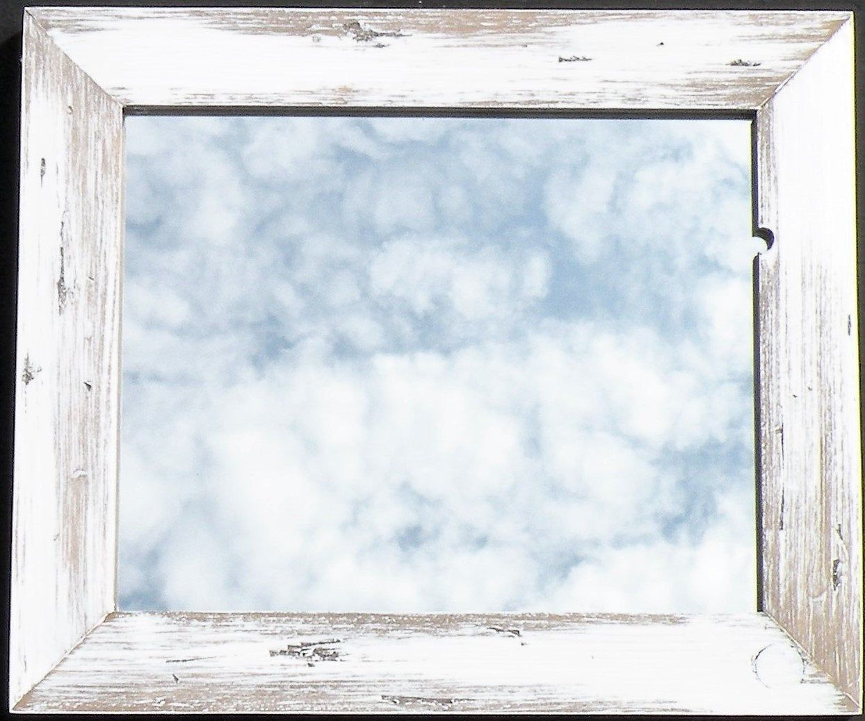 White Washed Gray Mirror White Washed Farmhouse Rustic Pine Wood Mirror White Painted Distressed Mir Rustic Mirror Frame Wood Framed Mirror Rustic Wood Frame