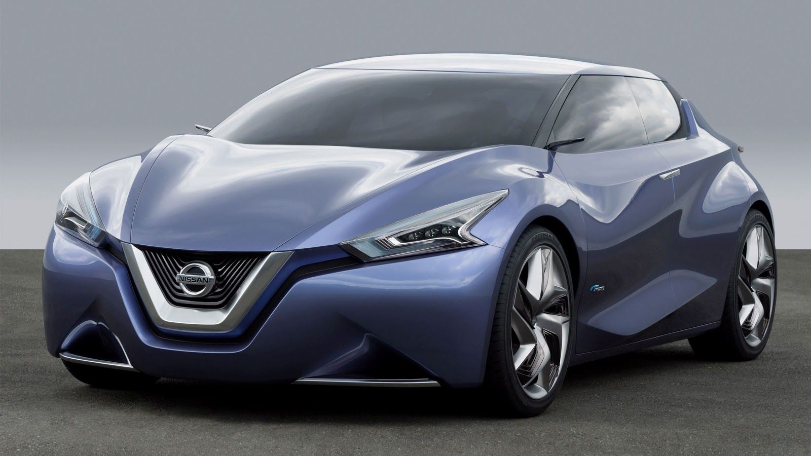 cool nissan maxima 2016 car images hd 2016 Nissan Altima