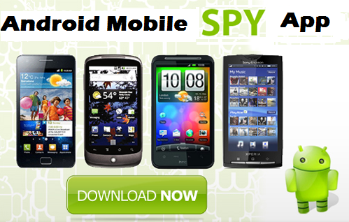 Android Mobile Spy App Phone, App, Free cell phone