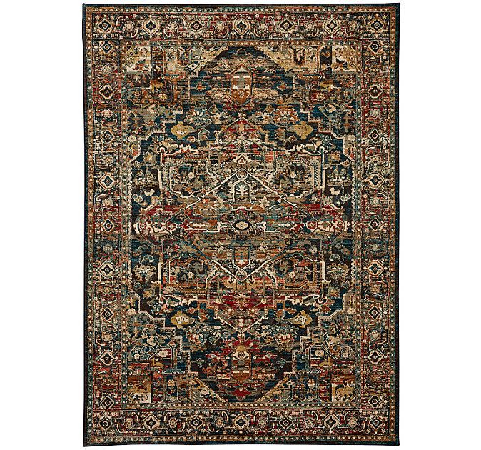 Best Rugs Joel Image By Cheryl Griffith Rugs Large Rugs 400 x 300