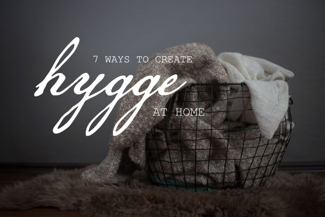 Tipps: Hyggelig Wohnen #hygge #living #home #interior #hyggeligwohnen Tipps: Hyggelig Wohnen #hygge #living #home #interior #hyggeligwohnen