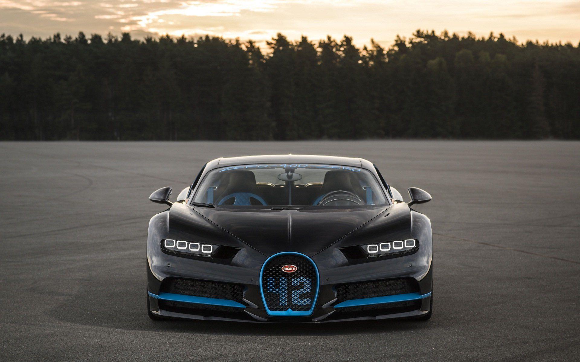 Bugatti Chiron Black Luxurious Car Latest Model Wallpaper Bugatti Chiron Black Luxurious Car Latest Model Wallpaper Bugatti Chiron Black Bugatti Chiron Bugatti