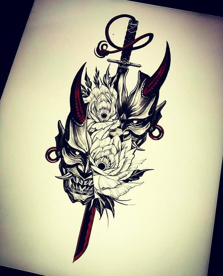 Сделаю любой из этих эскизов всего за 1500 грн. Цена актуальна до конца мая. Успей записаться 🔥 @bessmertniy_uznik @arttattoo.ua Сайт ▶️ TATTOOSHKA.FUN . . . #tattoolovers #bessmertniy_uznik #tattoorealistic #instatattoo #tattoogirls #tattookamenskoe #tattoosketch #famoustattoo #tattooink #tattooistartmag #татумодель #tattootime #tattoowork #tattooconvention #tattooideas #tattooartistmagazine #tattooaddict #tattoodnepr #tattoomodels #worldoftattoo #tattooartists #tattoolover #tattoolifestyle #t