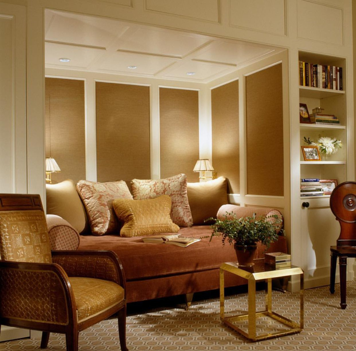26++ Traditional home decor blogs ideas