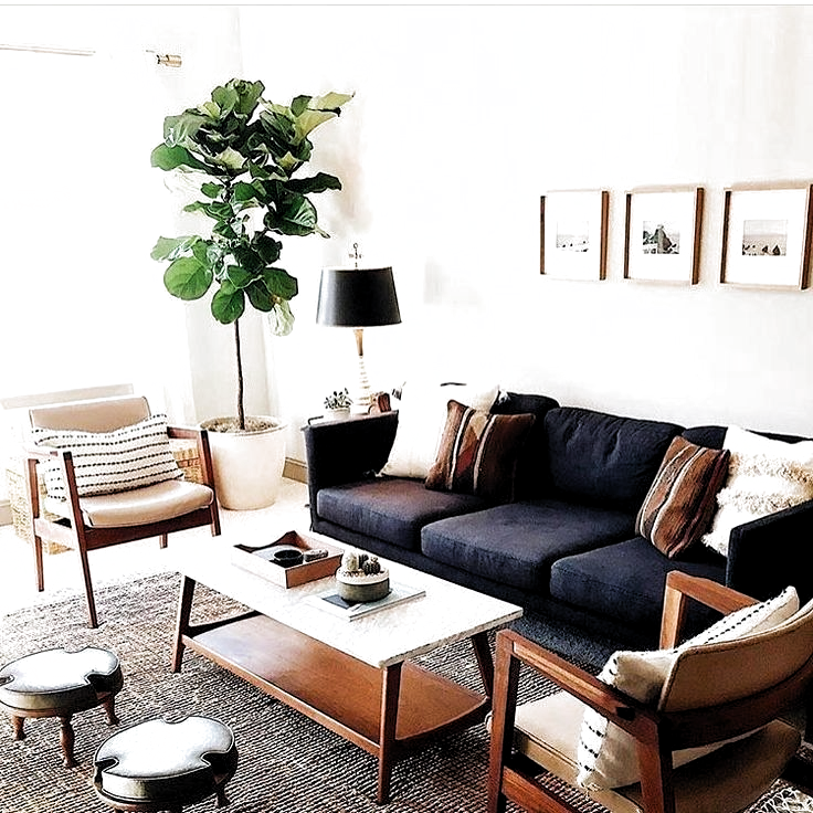 48 most inspirational stunning small living room decor ideas for your home 46   Autoblog -  48 most inspirational stunning small living room decor ideas for your home 46   Autoblog  - #autoblog #decor #home #ideas #inspirational #living #LivingRoomDesigns #ModernHouseDesign #ModernInteriorDesign #Room #small #stunning
