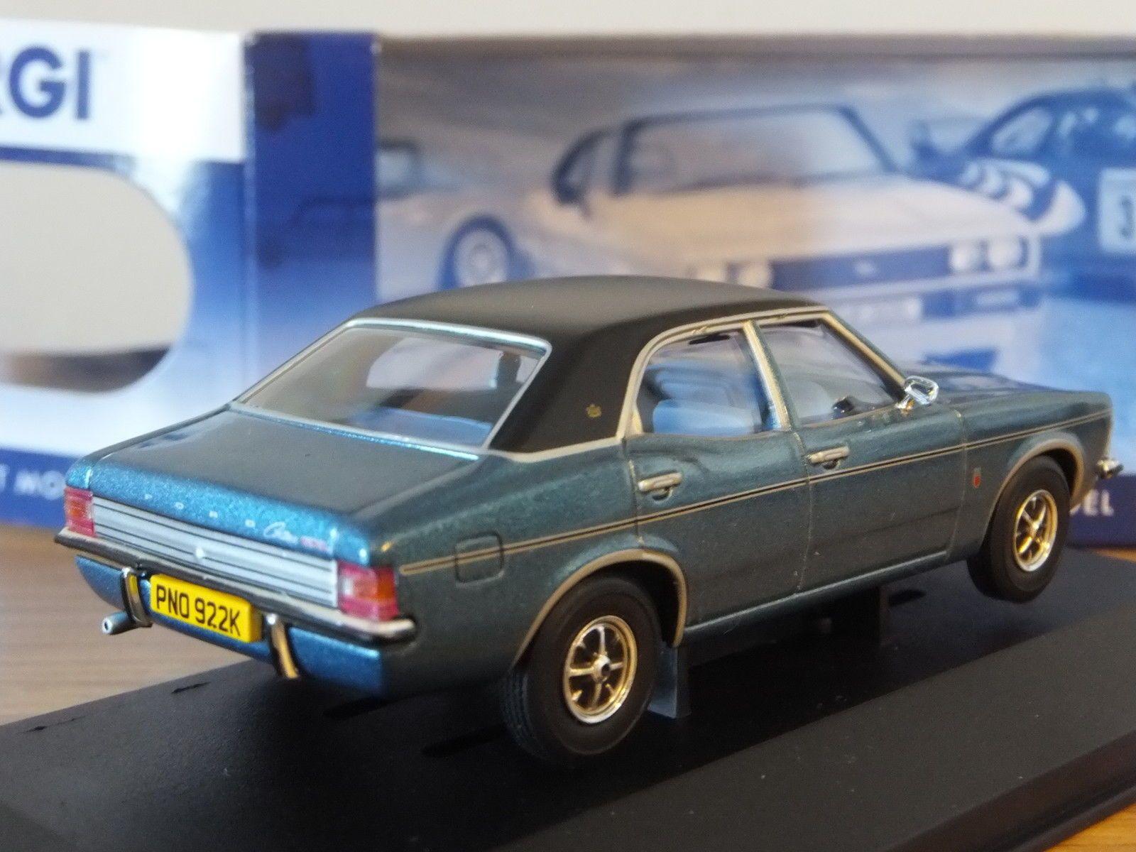 Corgi-Vanguards-Ford-Cortina-Mk3-2000-Gxl-Sapphire-_57.jpg (1600 ...