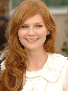 Going Strawberry Blonde For The Summer Solstice Hair Inspiration Hair Hair Color Shades