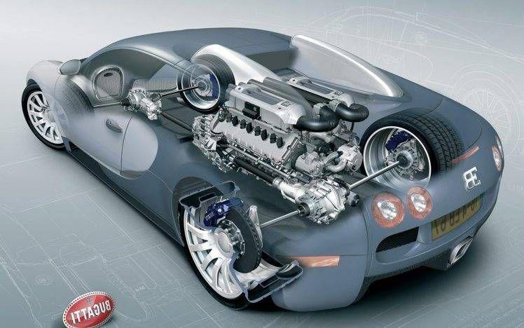 Vehicle Car Sports Car Wheels Brakes Engines Bugatti Bugatti Veyron 16 4 Super Sport Bugatti Veyron Sketche Car Wheels Car Wheel Ideas Car Wheels Rims