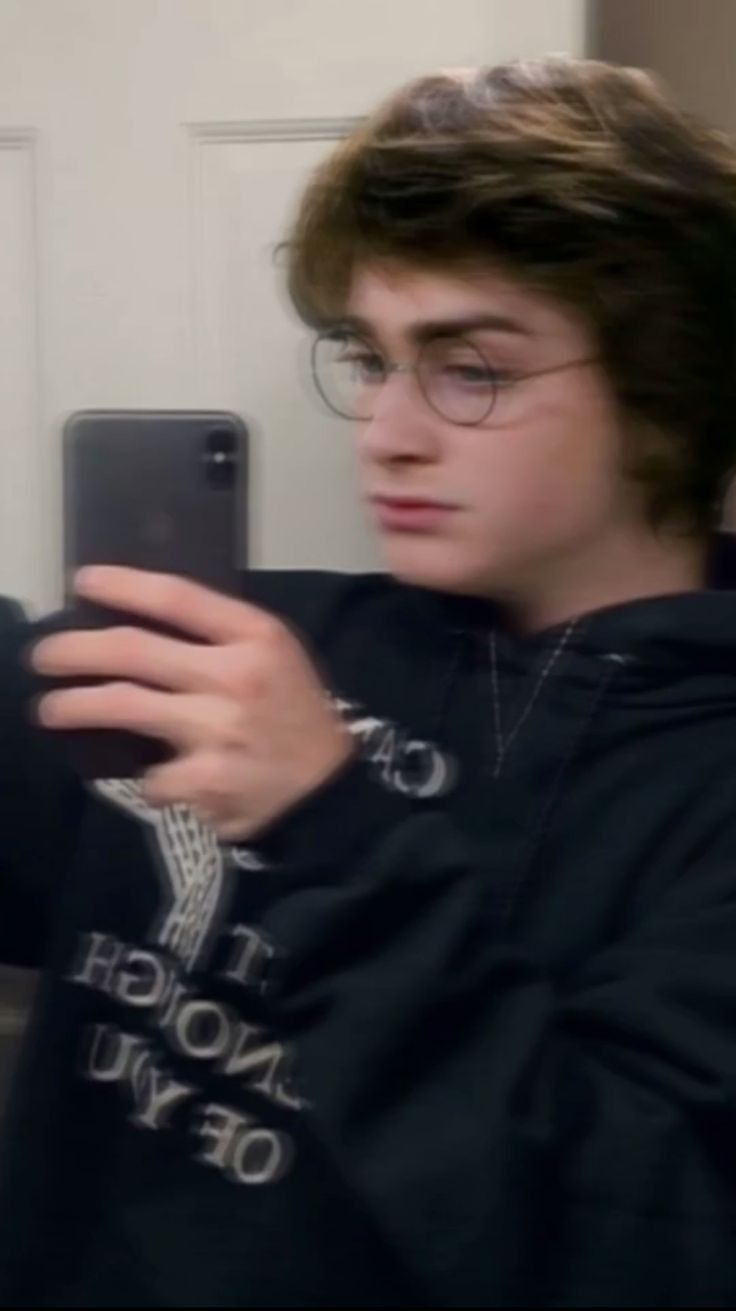 """IMAGINES HARRY POTTER (""""todos os personagens"""") #fanfic # Fanfic # amreading # books # wattpad"""