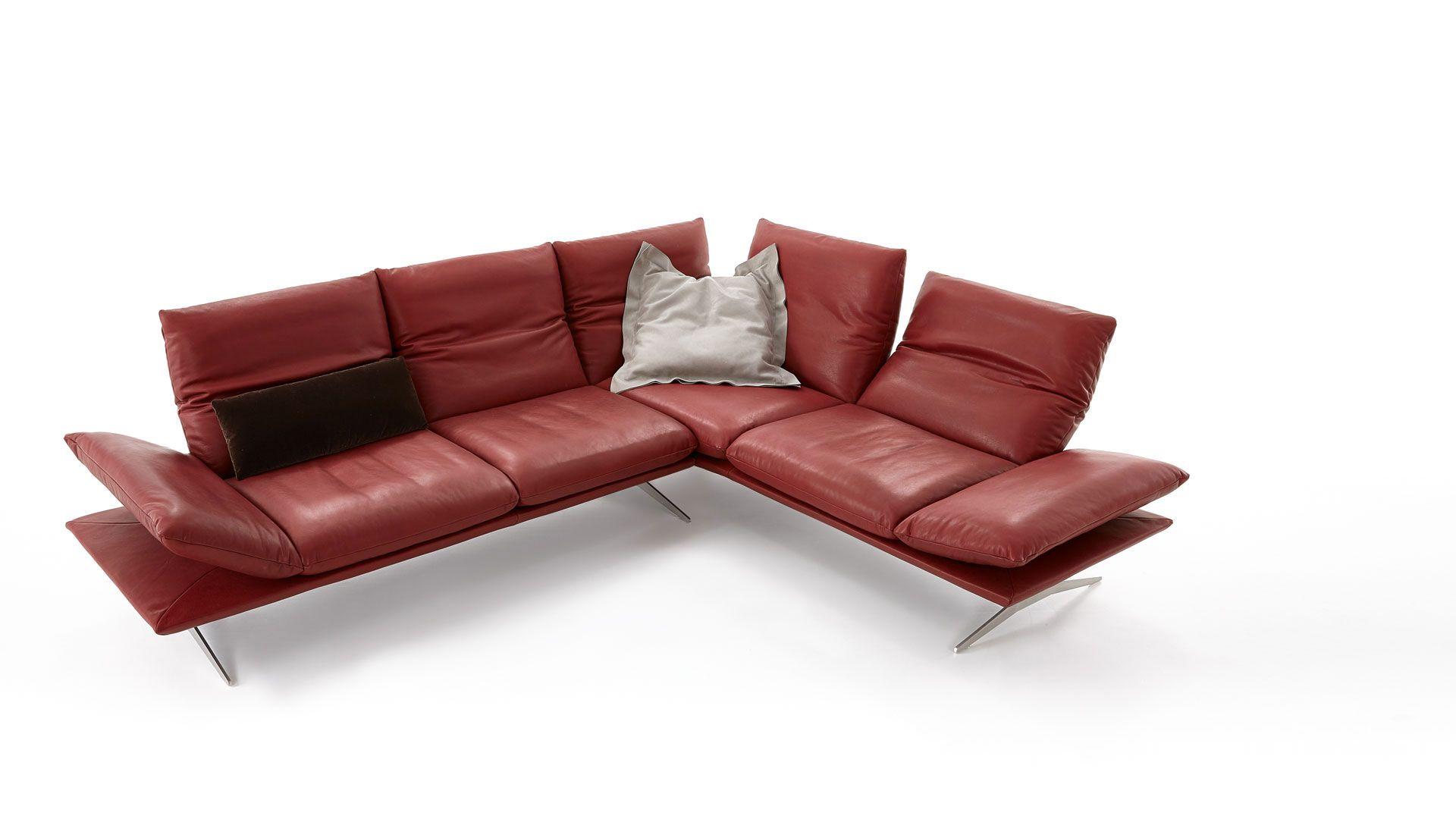 Koinor Francis Armchair Design Sofa Design Corner Sofa