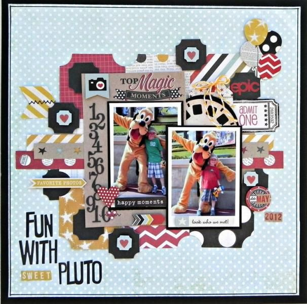simple stories say cheese layouts - Google Search