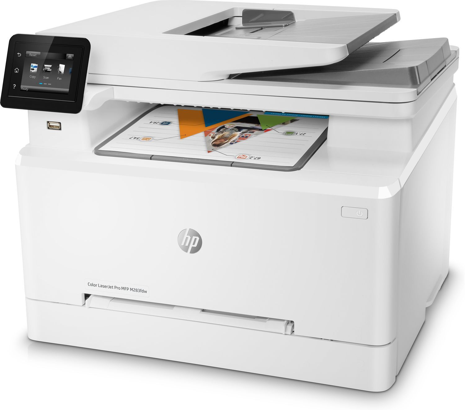 Hp 7kw75a Abt Online Laser Printers Buy Low Price In Online Shop Topmarket Best Laser Printer Laser Printer Printer