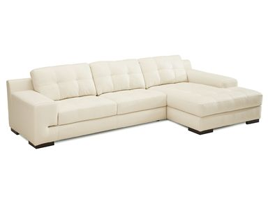 Sofa Store Towson Md Braxton Reclining Reviews Shop For Palliser Furniture Bimini Sectional 77371 And Other Living Room Sectionals At The In Glen Burnie Baltimore