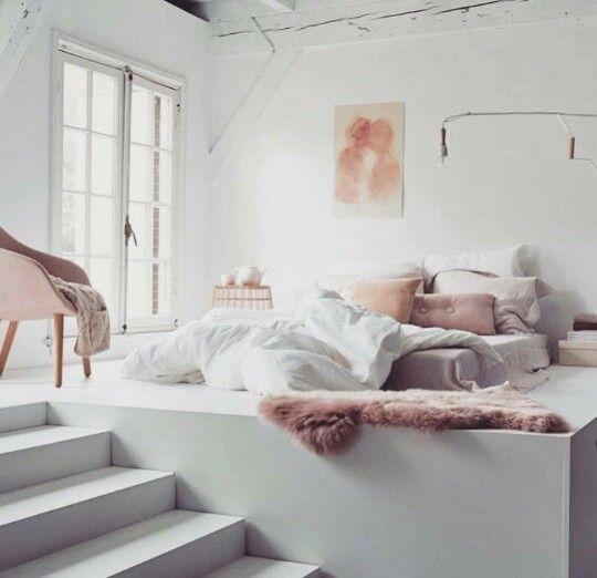 #bedroom goals by WWClub