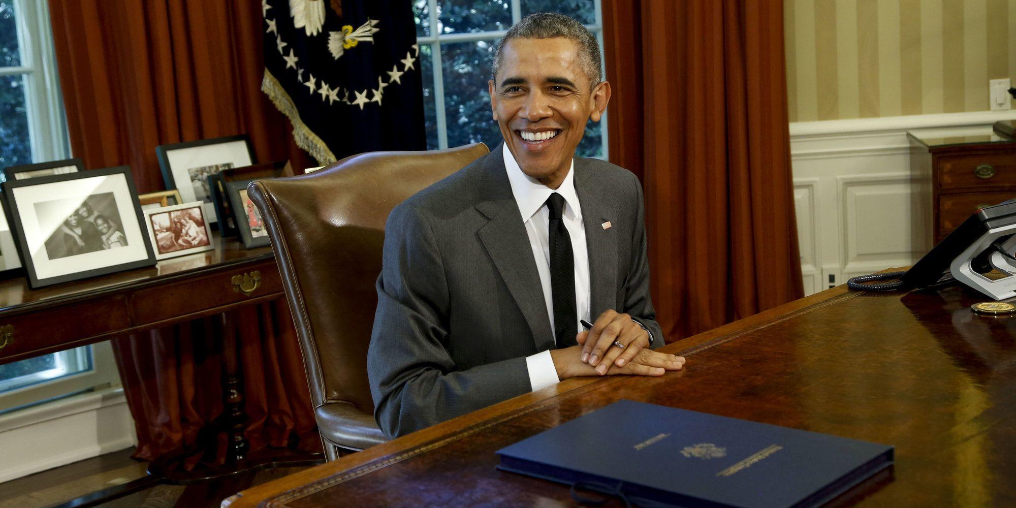 Ronald reagan and barack obama reagan pinterest ronald reagan and barack obama