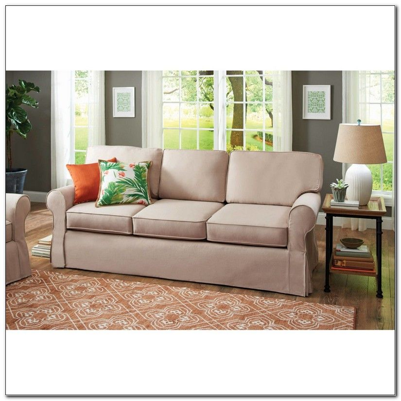 Better Homes And Gardens Sofa Slipcovers Home Decoration