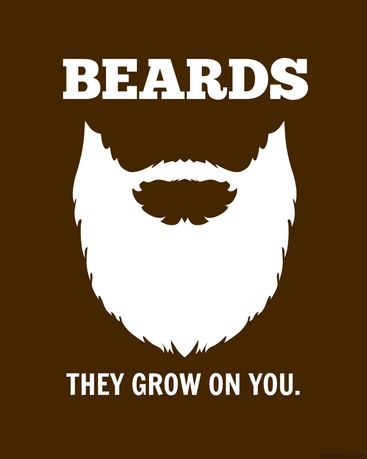 Mama Cha Beard Memes Beard Designs Beard Quotes