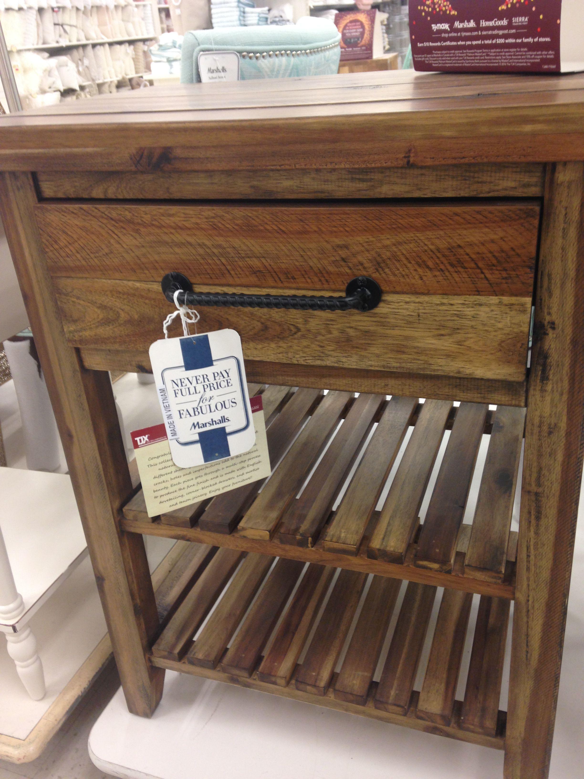 Storage image by Camila C on bathroom | Storage chest ...