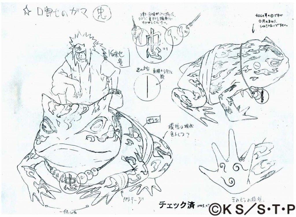 カエルはお好きですか ぴえろ公式ブログ ブックアート ぴえろ カエル