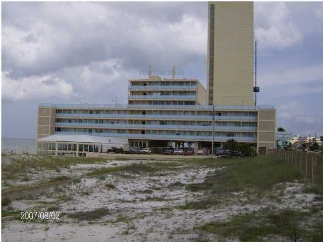 1BR condo in Fontainebleau Terrace sold for $96,000.  Contact Craig at 850-527-0221 or www.CraigDuran.com #panamacitybeach #pcb #pcbcondosforsale