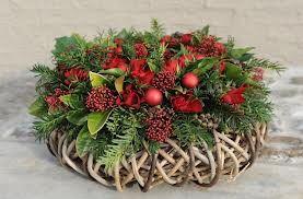 Kerststukken modern google zoeken idee n voor het huis pinterest modern zoeken en google - Deco rustieke modern ...