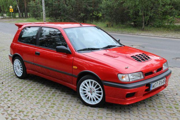 27+ Spurr Subaru