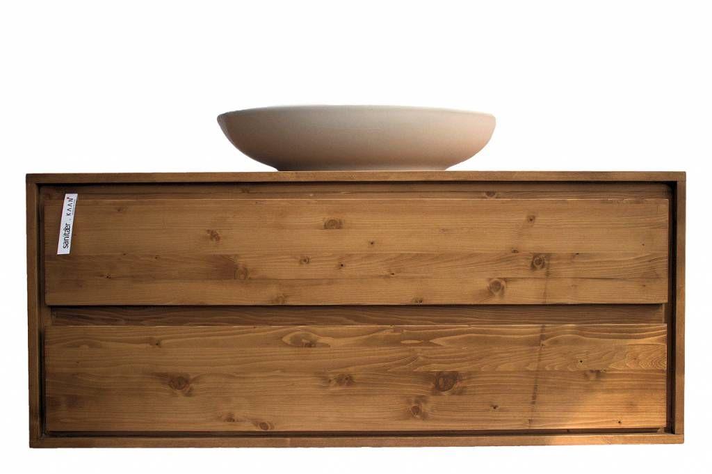 Badmeubel 50 Cm : De knap badkamerkast cm breed bedoeling gedurende versieren van