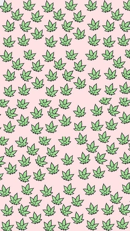 Pin on d - Weed wallpaper tumblr ...
