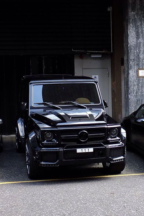 Mercedes Benz G63 Amg Brabus Cars Wallpaper For Phone
