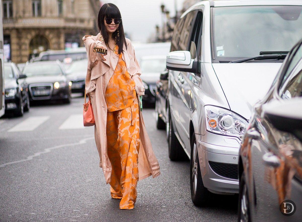 THEURBANSPOTTER : Photo | Style II | Pinterest