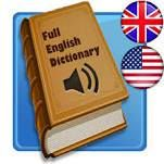 Pin by fares on Projects to Try English dictionaries
