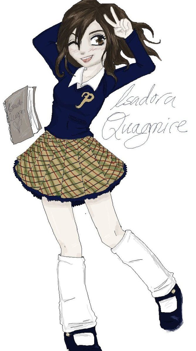isadora_quagmire_asoue_update_by_donny_hobbitgirl.jpg (668×1195)