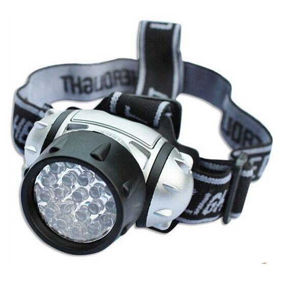 19 Led Faro 19 Led Bombilla 4 Modo Faro Antorcha Linterna Lampara Outdoor Headlamp Headlamps Camping Waterproof Headlamp