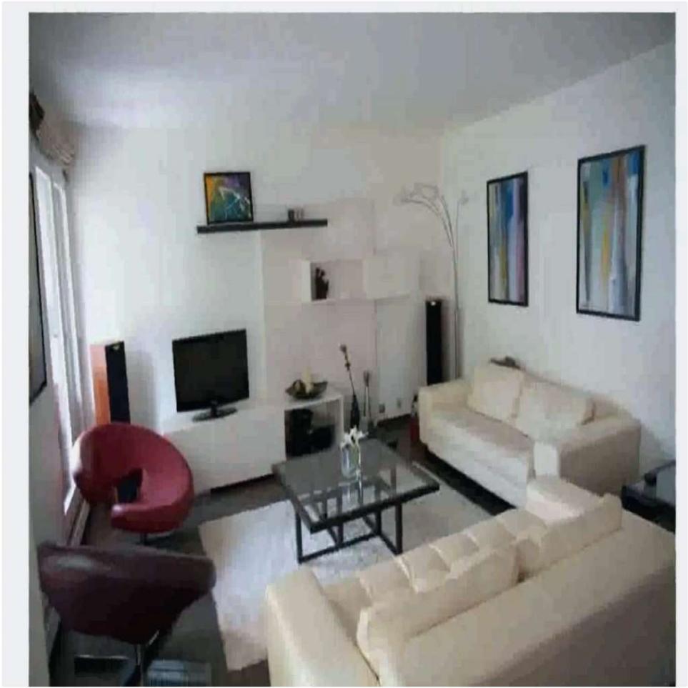 Couleur Moderne Pour Salon Home Decor Deco Salon Household Furniture
