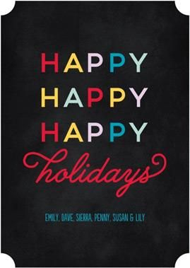 32 sample business holiday card messages for 2017 holiday cards we have the perfect compilation of business holiday card messages to complete your greeting reheart