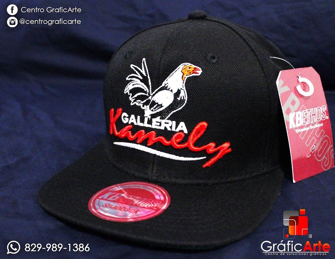 Gallo Negro yuange Gorra de Beisbol Bordada con Sombrero de Red
