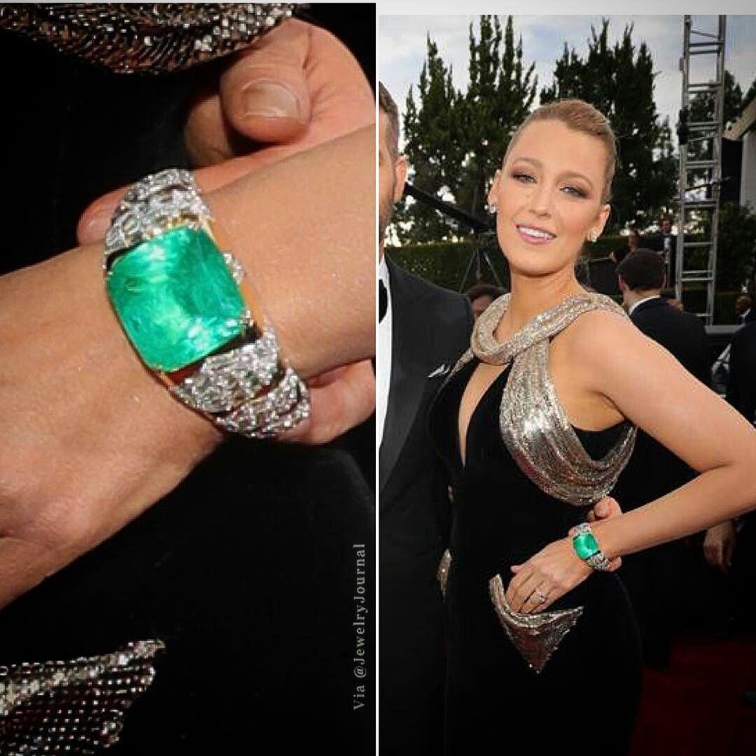 crystal_bracelet
