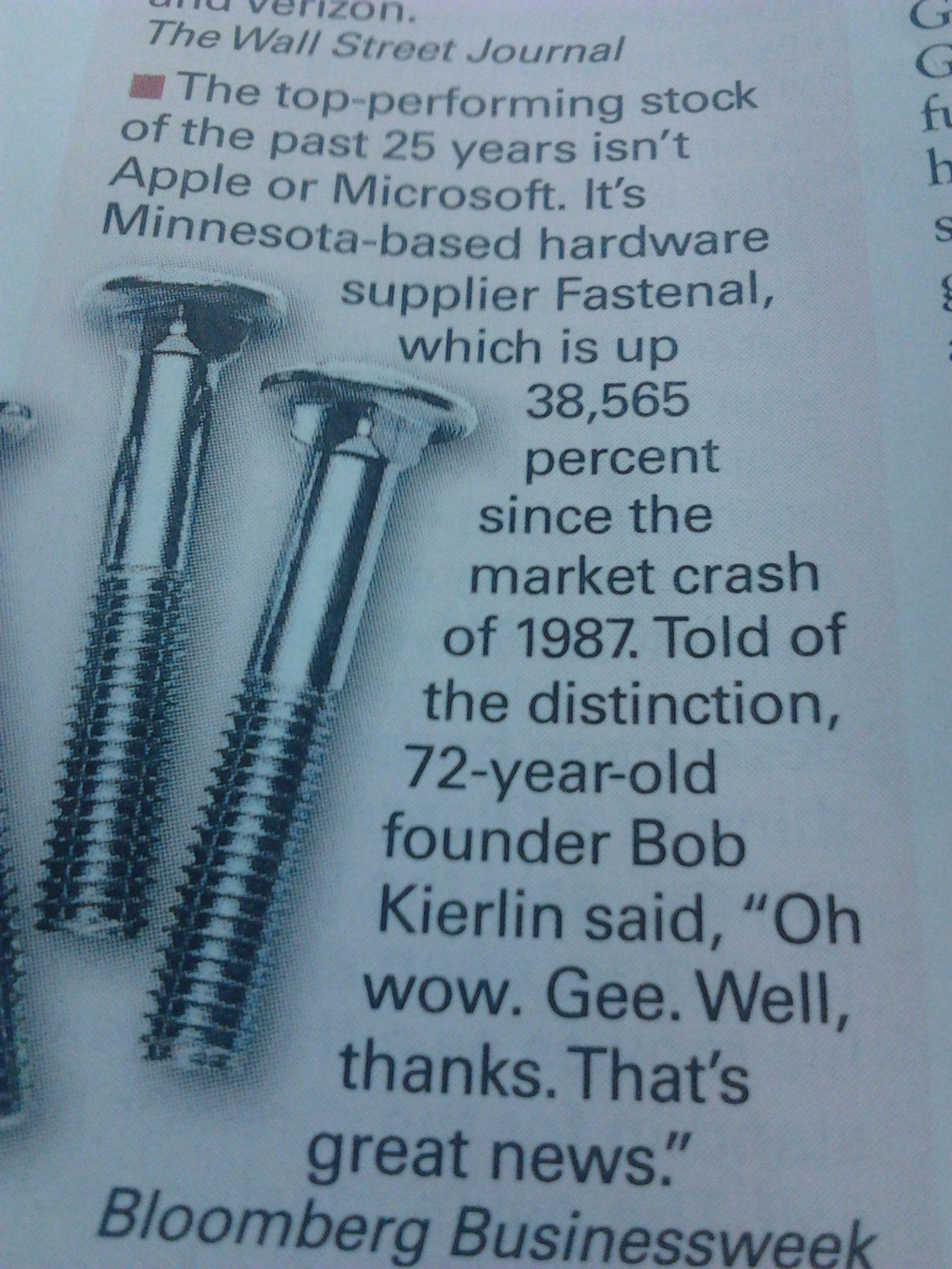 The Shirk Report Volume 158 Good News Helpful Hints Minnesota