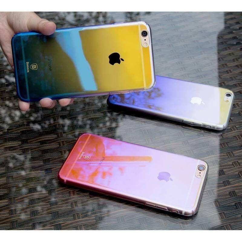 carcasas iphone 6s plus originales
