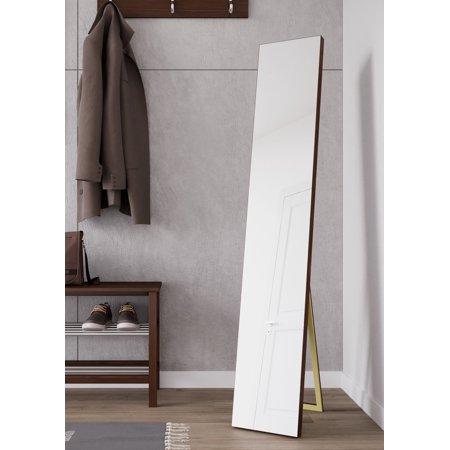 Home Floor Mirror Freestanding Mirrors Mirror