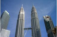 Malaysia extends debt maturity profile to avoid the Taper.