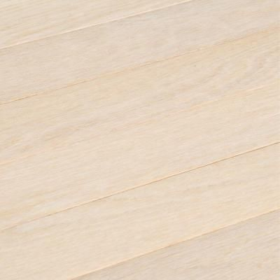 Bruce American Originals Sugar White Oak 3 4 In X 2 1 4 In X Varying L Solid Hardwood Flooring 20 Sq Ft Case Shd2500 The Home Depot In 2020 Solid Hardwood Floors Flooring Hardwood Floors