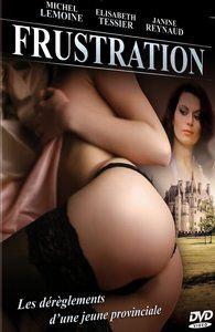 sexs video gratis erotiskfilm