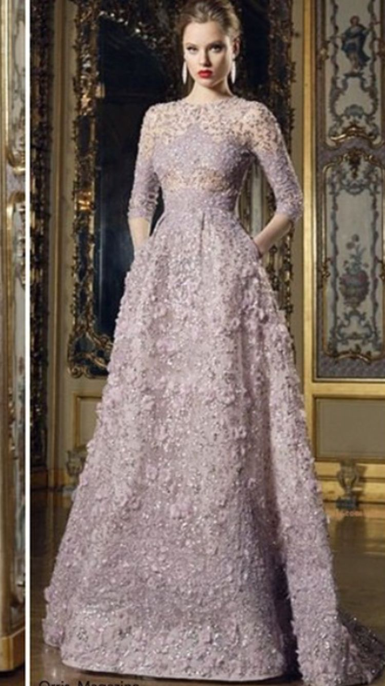 Pin by tanya agarwal on gowns pinterest gowns and fashion